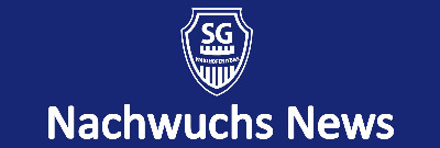 SG Nachwuchs News April 2019_4