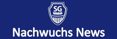 SG Nachwuchs News April 2019_5