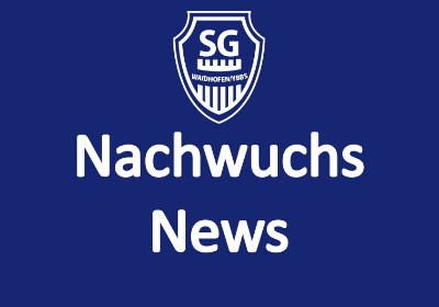 SG Nachwuchs News September 2019_1