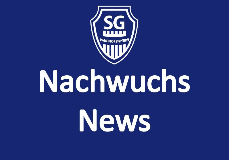 SG Nachwuchs News September 2019_4